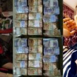 'Sika Gari' queen Nana Agradaa fined GHS36k, GHS10k for different charges
