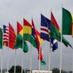 ECOWAS  holds 13th West Africa Internet Governance Forum