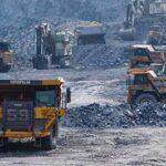 FGR condemns criminal attack at Bogoso Prestea mine
