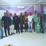 Universal Peace Federation Ghana To  Launch IAPD In Accra
