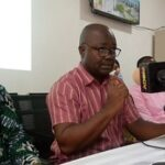 Traders Advocacy Group Ghana (TAGG)